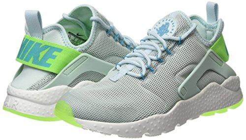 Ultra Zapatillas Azul Claro gmm Elctrc Mujer Deporte Para Air Nike Run W Bl fiberglass Huarache De Green xwXnIgFq4p