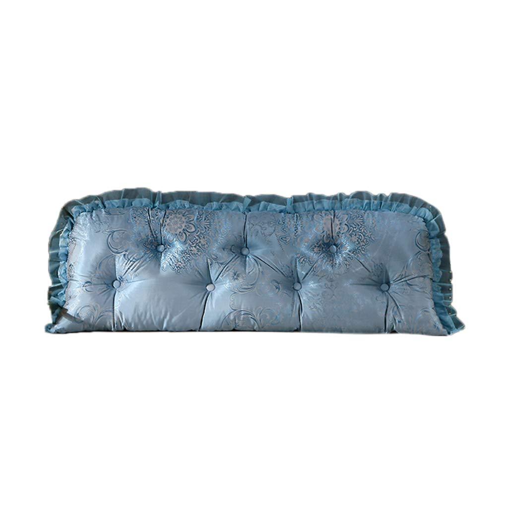 100%安い CSQ枕 ベッドクッション、ベッドルームソファダブルラージクッション洗える枕は、腰部スパインクッション複数のサイズを保護します CSQ枕。 寝具 (色 寝具 : #2, サイズ サイズ さいず : 180CM) B07QZ269RZ 120CM|#1 #1 120CM, アートCプルメリアガーデン:09655d8c --- cliente.opweb0005.servidorwebfacil.com