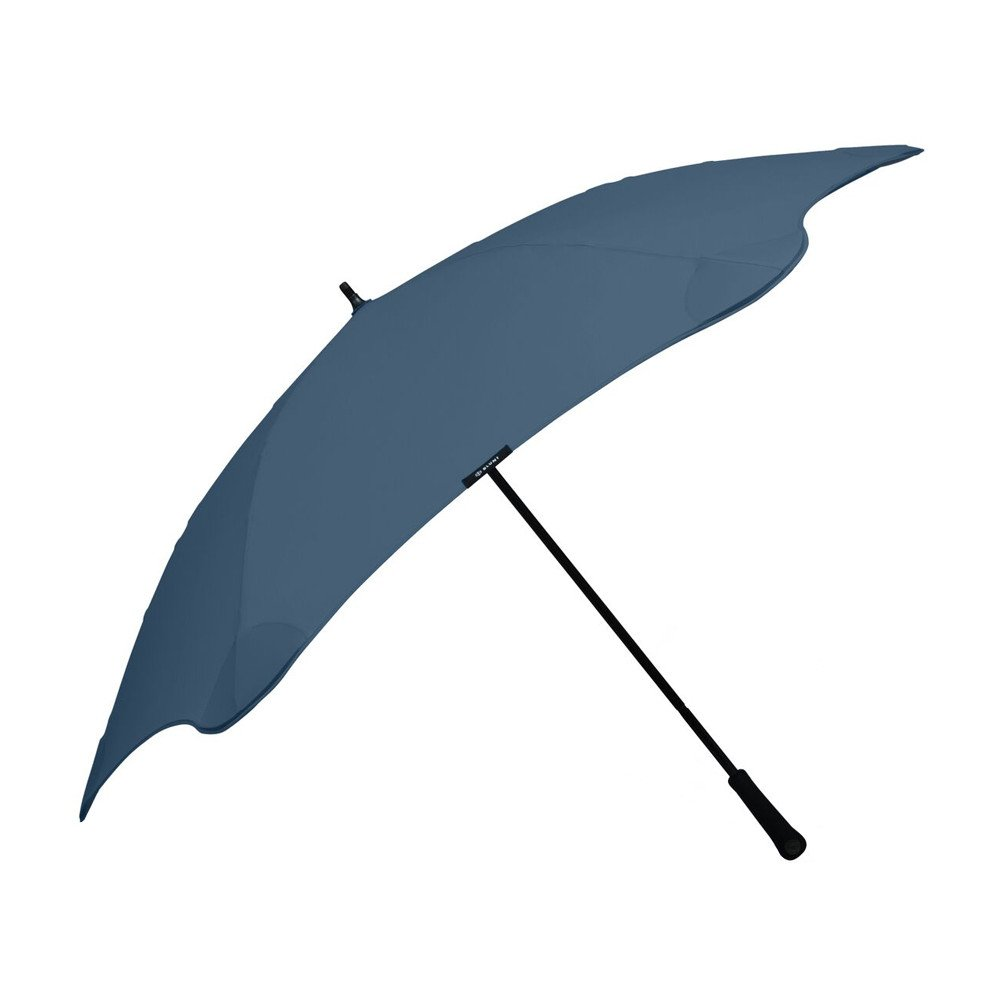 Blunt Umbrellas XL Umbrella One Size Navy