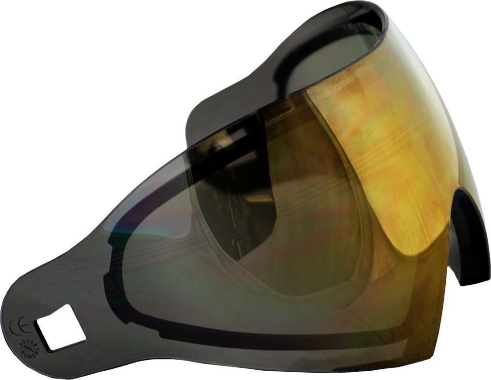 Dye I4 / I5 Thermal Dyetanium Gold Replacement Lens by Dye