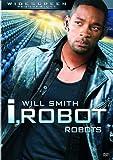 I Robot (Ws)