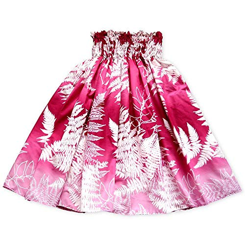 Used, Hula Jam Women's Palia Single Hawaiian Pa'u Hula Skirt for sale  Delivered anywhere in USA