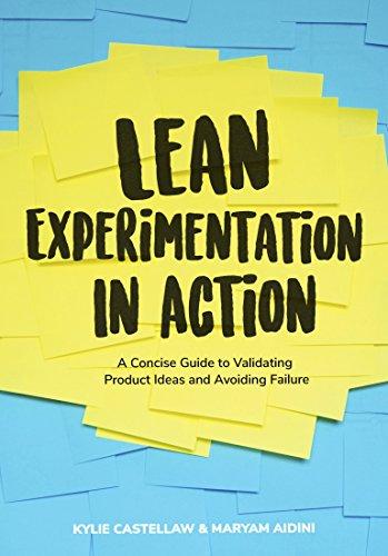 Validating product ideas amazon