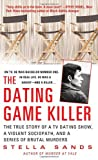 The dating game killer by stella sands