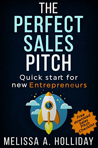 how to get perfect pitch free