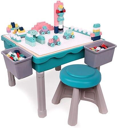 style roman meilleur endroit pour dessin de mode Bureau d'activités d'apprentissage Jeu For Enfants Multi ...