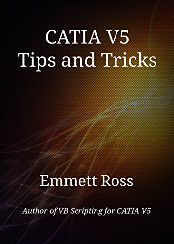 Ebook Catia V5