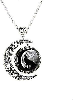 le collier lune