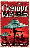 """""""Gestapo Mars"""" av Victor Gischler"""