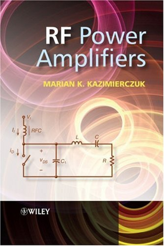 RF Power Amplifiers ()