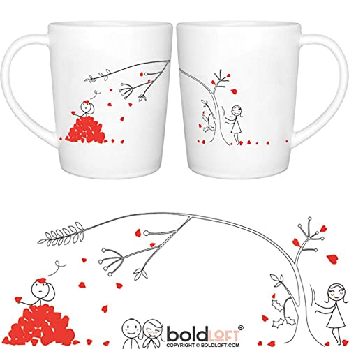 Valentine S Day Gifts For His And Her Amazon Com