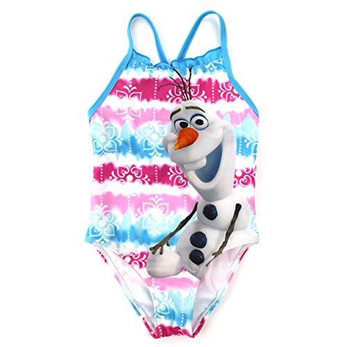 51ef75947 Envio gratis Disney Frozen Elsa