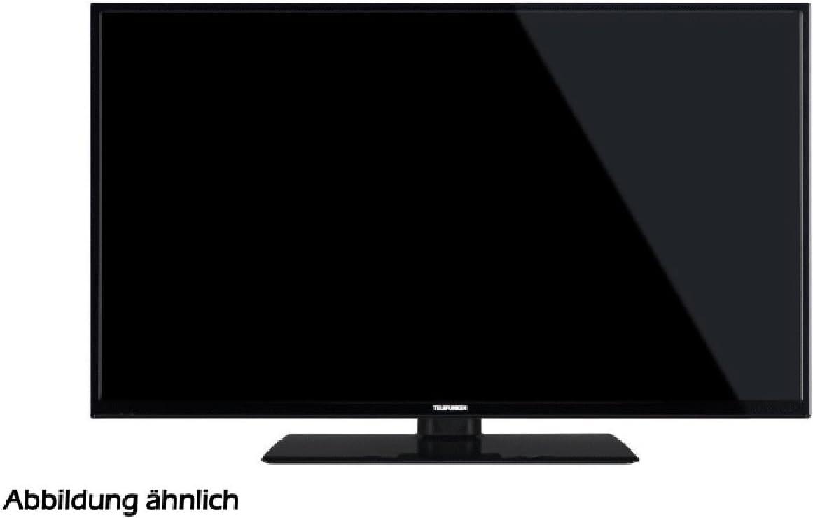 Telefunken d43 F472 X 4cw LED Smart TV 43 Pulgadas Full HD 3 x ...