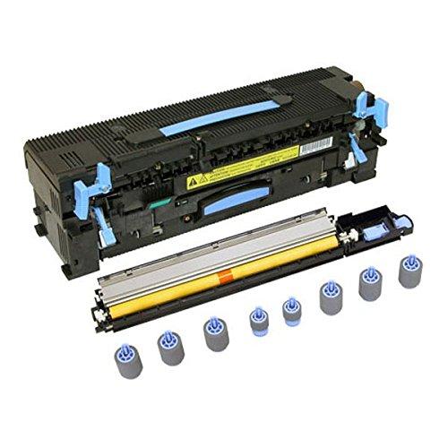HP C9152A Printer Maintenance Kit for LaserJet 9000, 9040, 9050