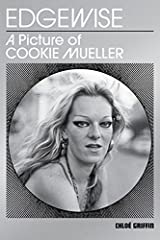 Cookie Mueller (1949-1989) was a firecracker, a cult figure, a wild child, a writer, a go-go dancer, a mother and a queer icon. A child of suburban 1950s Maryland, she made her name first as an actress in the films of John Waters, and then as...