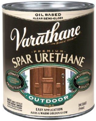 rust-oleum-varathane-9351-1-pint-classic-clear-oil-based-outdoor-spar-urethane-satin-finish