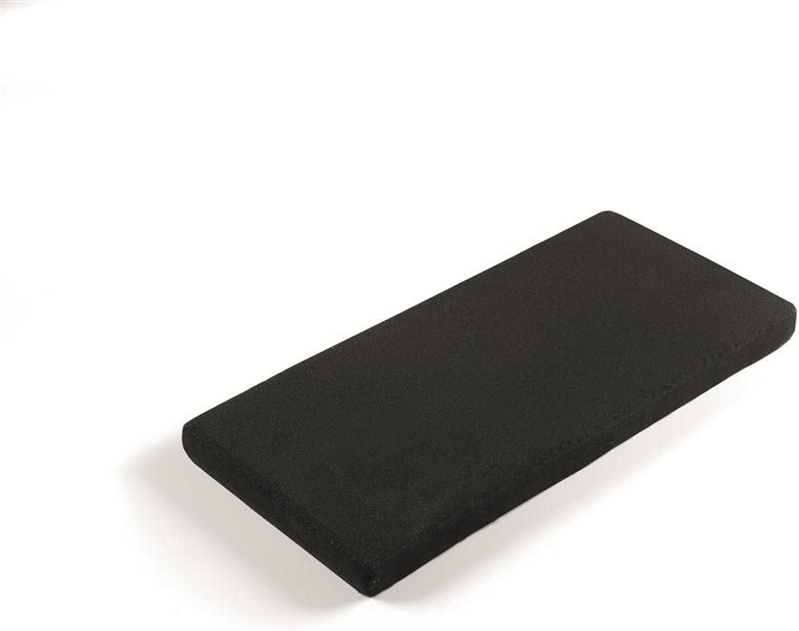 NOVY 7300055 - Filtro Monobloque, 237 x 390 x 30 mm, Negro: Amazon.es: Hogar