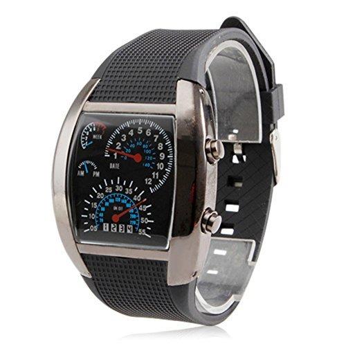 onstar-mens-watch-sports-speedometer-style-led-digital