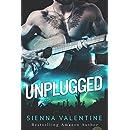 Unplugged: A Rockstar Romance