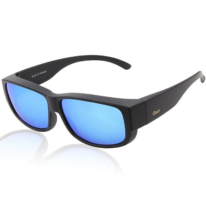 Meijunter Uomini Donne Personalità Occhiali Full Frame Rotondi Anti-UV Miopia Bicchieri UV400 Occhiali da sole di Miope -3.00 PSCuYhzh