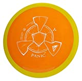 Axiom Discs Neutron Panic Disc Golf Distance Driver (170-179g)