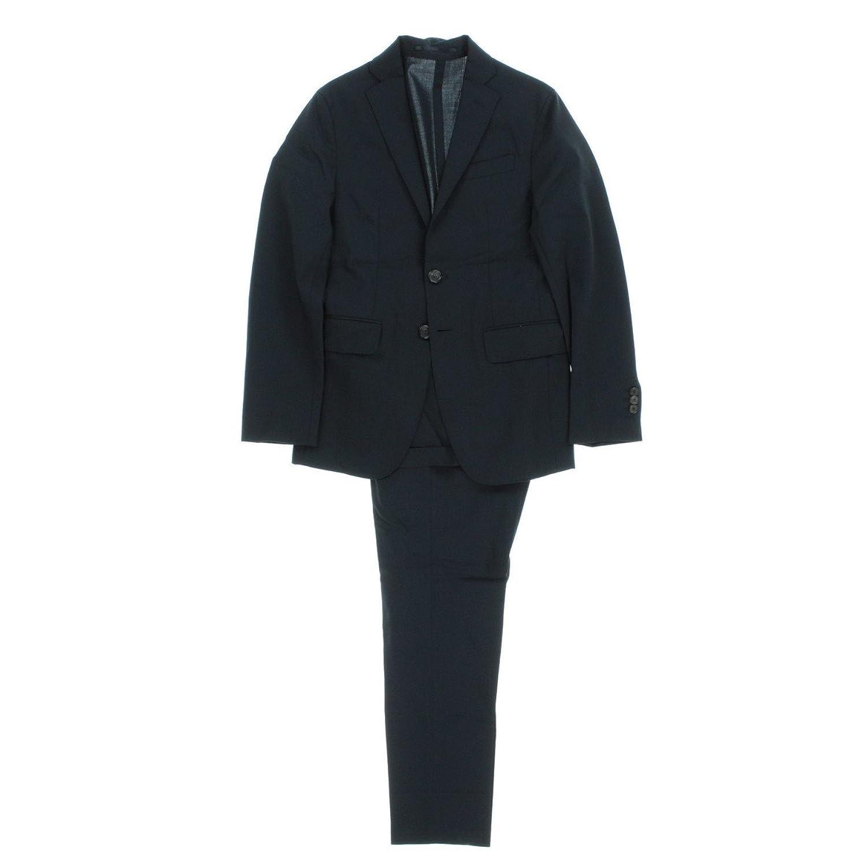 (ディースクエアード) DSQUARED2 メンズ スーツ 中古 B07F9YTZ6G  -