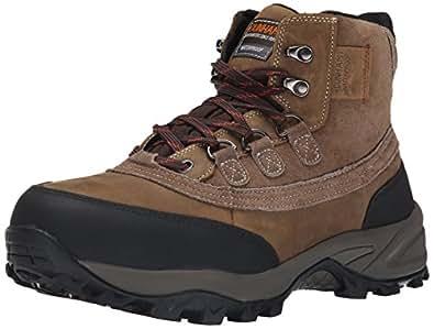 Dunham S Shoe Sales