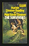 The Survivors, Marion Zimmer Bradley, 0879974354