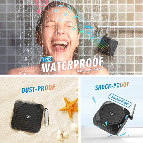 Buy shower bluetooth speakers