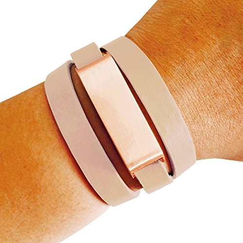 Fitbit Bracelet Fitness Activity Trackers