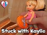 Stuck With Kaylie