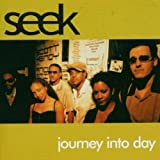 Journey Into Day By Seek (2009-01-15)