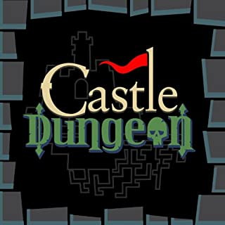Castle Dungeon (B0071BJX0Y) | Amazon Products