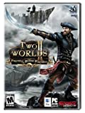 : Two Worlds II Add-on - Pirates of the Flying Fortress [PC/Mac]