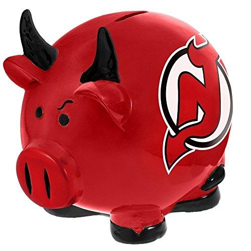 FOCO NHL unisex Thematic Piggy Bank