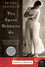 14 Leadership Lessons And Quotes From The Space Between Us Joseph