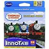 VTech InnoTab Software Thomas and Friends