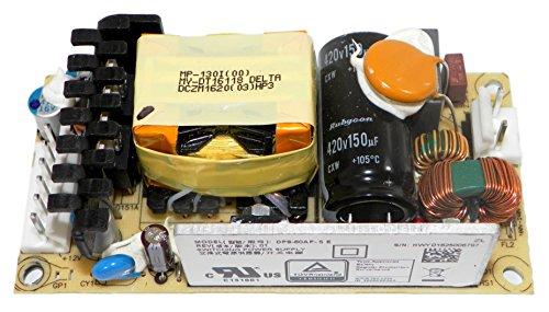 Watkins Control Box - 2