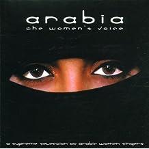 Arabia Womens Voice