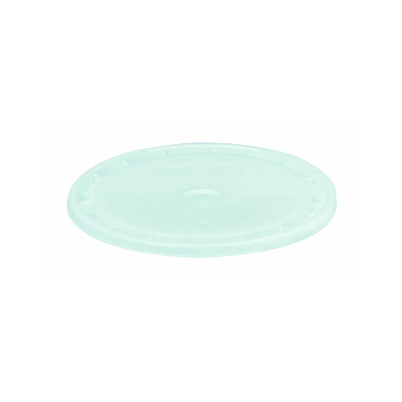 Leaktite Corp. 6Gld Easy-Off 5 Gallon Lid