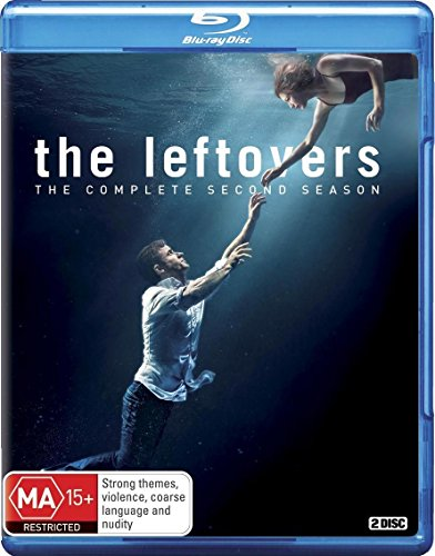 The Leftovers - Series 2