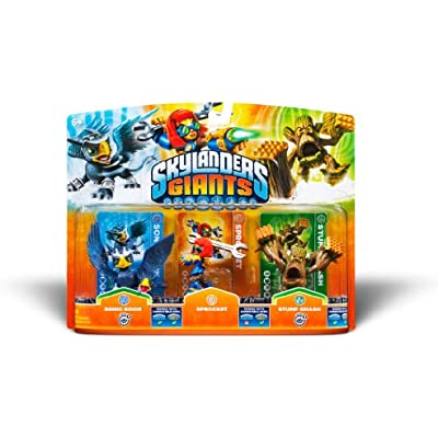 activision-skylanders-giants-3-pack