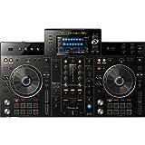 Pioneer DJ XDJ-RX2 Professional DJ System (