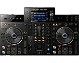 Dj Systems - Best Reviews Guide