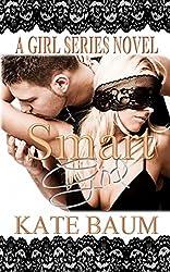 Smart Girl (The Girl series Book 4)