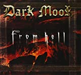 From Hell by Dark Moor