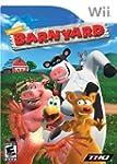 Barnyard (Nintendo Wii) [Nintendo Wii]