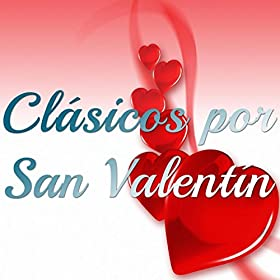 Amazon.com: Regalos para San Valentin: San Valentin: MP3