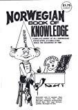 Norwegian Book of Knowledge, Waldenbooks Publishing Company Staff, 0681350563