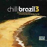 Chill: Brazil 3 / Various